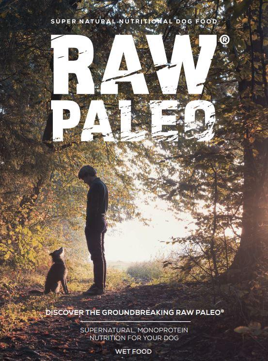 Raw-Paleo-Hund-Vorteil-Nassfutter.jpg