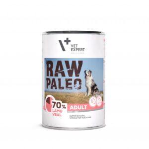 Raw-Paleo-Hundefutter-Nassfutter-Lamm-und-Kalbfleisch.jpg