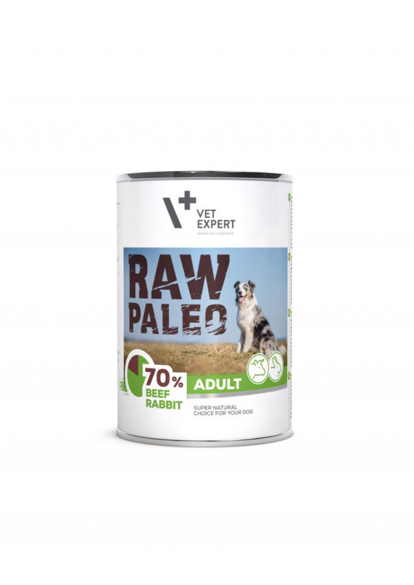 Raw-Paleo-Hundefutter-Nassfutter-Rind-und-Kaninchen-3.jpg