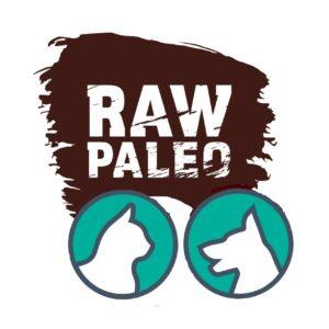 Raw Paleo - Tiernahrung