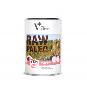 Raw-Paleo-Puppy-Hundefutter-Nassfutter-Lamm-und-Kalbfleisch.jpg