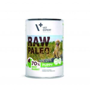 Raw-Paleo-Puppy-Hundefutter-Nassfutter-Rind-und-Kaninchen.jpg