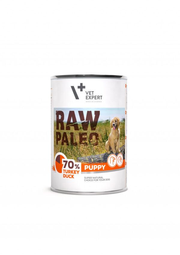 Raw-Paleo-Puppy-Hundefutter-Nassfutter-Truthahn-und-Ente.jpg