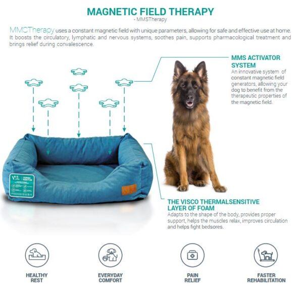 VETEXPERT-MagnetiCare-Orthopaedisches-Hundebett-Gelenkprobleme.jpg
