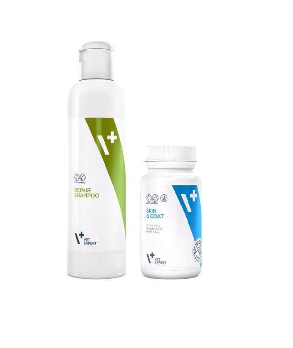 VETEXPERT-Skin-Coat-Repair