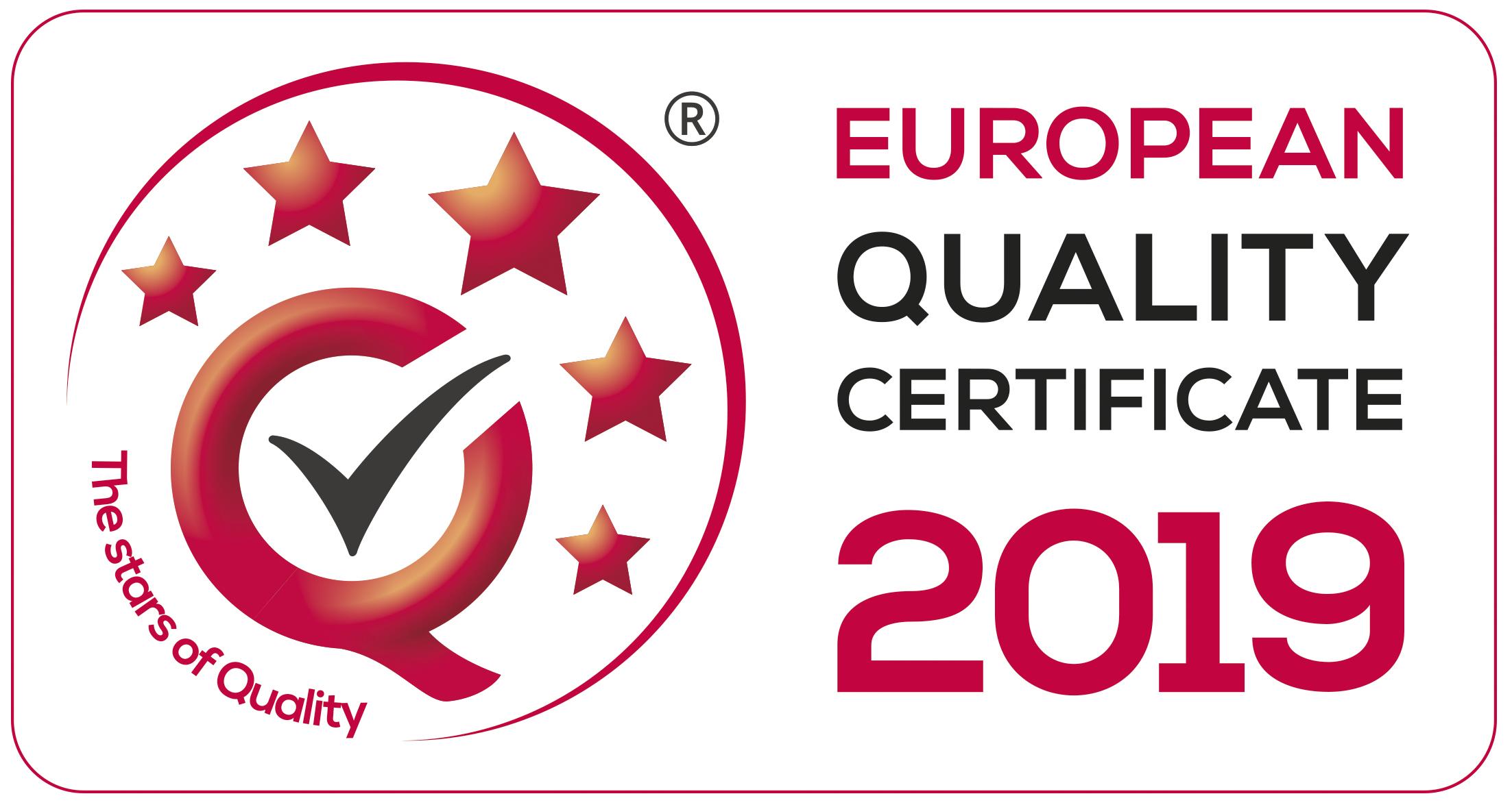 VetExpert Raw Paleo European Quality 2019 Premium getreidefreies Hundefutter, Alleinfuttermittel, Trockenfutter, Nassfutter, Hundebedarf, Hundenahrung, Hundeernährung