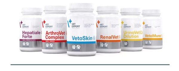 VetExpert-Nahrungsergaenzungen-Vitamine-fuer-Hunde-Katze-600x240