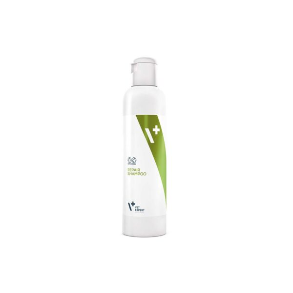 VetExpert-Repair-Shampoo