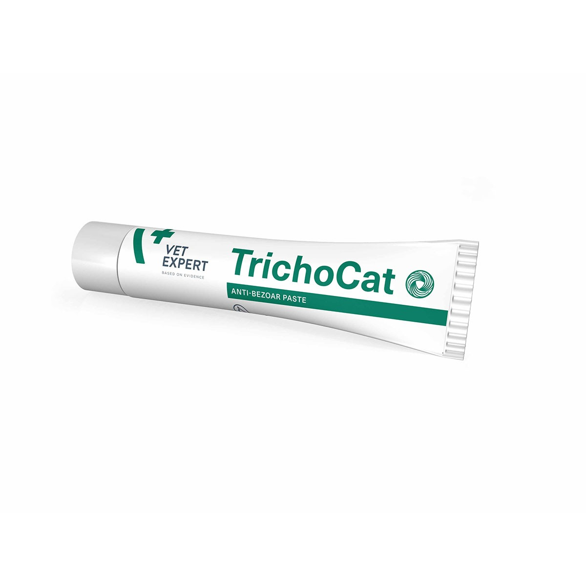 VetExpert TrichoCat Anti-bezoar Paste 120g Diätergänzungsfuttermittel Tierarztbedarf, Veterinärbedarf, Veterinärmedizin, Praxisbedarf, Ergänzungsfuttermittel, Tierarztprodukten, Tierapotheke, Tierpflegeprodukte