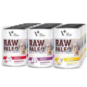 Vetexpert-Raw-Paleo-Adult-Nassfutter-3x6-1.jpg