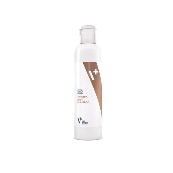 Vetexpert-Twisted-hair-shampoo