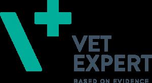 VetExpert Österreich Tierarztbedarf, Veterinärbedarf, Veterinärmedizin, Praxisbedarf, Ergänzungsfuttermittel, Tierarztprodukten, Tierapotheke, Tierpflegeprodukte